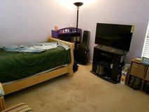Furnished Room Feb 1st in Vacaville, California