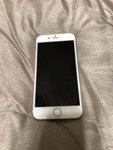 iPhone 6 128mb in Fort Meade, Maryland