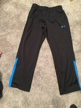 Under Armour Pants in Naperville, Illinois