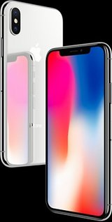 want to buy iPhone X 256Gb unlocked in Okinawa, Japan
