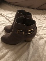 size 7 EXPRESS boots in Vacaville, California
