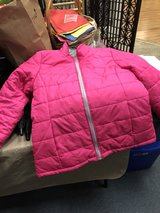 size L jacket in Vacaville, California