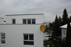 Brand new - first time move in - 7 minutes from Panzer in Stuttgart, GE