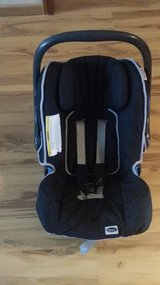 Romer car seat/ Kindersitz in Stuttgart, GE