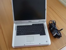 Dell Laptop Inspiron 1501 in Ramstein, Germany