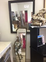 vintage mirrors in Alamogordo, New Mexico