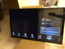 Sony Bravia KDL 40HX755 in Ramstein, Germany