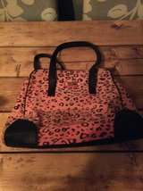 Lipsy pink handbag in Lakenheath, UK