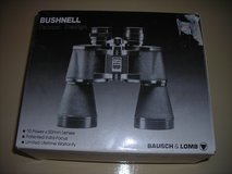 Bushnell Binoculars (Bausch & Lomb) in Kingwood, Texas