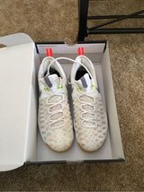 Nike Zoom KD 9 in Fort Leonard Wood, Missouri