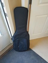 Fender gig bag/case - NEW with tags in Warner Robins, Georgia