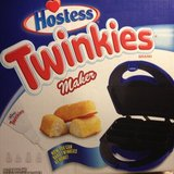 TWINKIES MAKER (NEW) in Vacaville, California