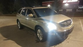 2008 buick enclave in Camp Lejeune, North Carolina