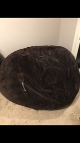 LoveSac style Gorilla Bag in Temecula, California