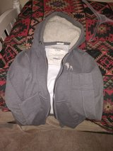 Abercrombie & Fitch hoodie in Bolingbrook, Illinois