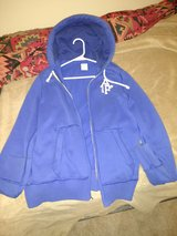 Abercrombie and Fitch hoodie in Bolingbrook, Illinois