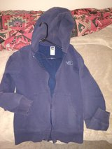 North Face hoodie in Bolingbrook, Illinois