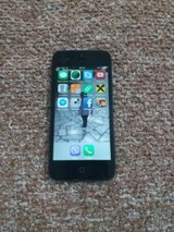 iphone 5 16gb in Ramstein, Germany