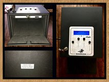 Winchester eV600 Electronic Safe in Warner Robins, Georgia