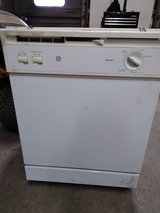 Nautilus Portable Dishwasher in Fort Leonard Wood, Missouri
