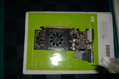 Video card in Alamogordo, New Mexico