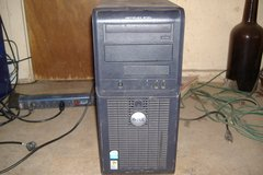 DELL optiplex 210 in Alamogordo, New Mexico