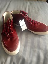 Men's size 12 shoes! Brand new in Travis AFB, California