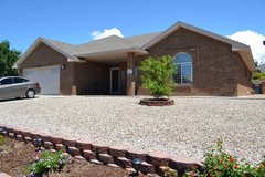 Beautiful family home for sale! in Alamogordo, New Mexico
