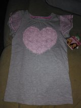 NWT Sophia Grace & Rose outfit in Fort Campbell, Kentucky