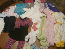 girl clothes in Fort Leonard Wood, Missouri