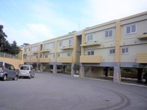Duplex in FOSTER area available to view now!!! in Okinawa, Japan