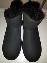 UGGs Mini Bailey Buttons II FOR SALE in Ramstein, Germany