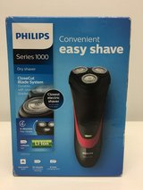 "Philips ""Easy Shave"" Dry electric shaver in Stuttgart, GE"