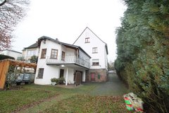 Schonecken- Private 4Bd/1.5 Ba + Dbl Gar w/Fenced Yard Perfect for Pets! in Spangdahlem, Germany