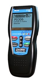 INNOVA CanOBD2 Diagnostic Tool 3100abs in Fort Leonard Wood, Missouri