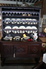 New arrivals at Angel Antiques in Baumholder, GE