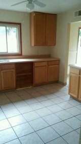 Home for rent in Alamogordo, New Mexico