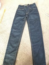 boys size 8 skinny jeans in Warner Robins, Georgia