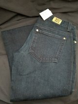 Women's Michael Kors Jeans - Size 2, Brand New with tags in Travis AFB, California