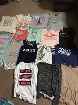 girls size 12 shirts in Warner Robins, Georgia