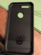 IPhone 8 Plus case in Clarksville, Tennessee