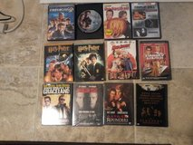 more dvds  for sale in Bolling AFB, DC