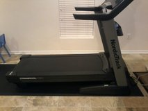 nordic track treadmill commercial grade in Bolling AFB, DC