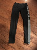 ***Victoria Secret SPORT Leggings***SZ XS in Houston, Texas