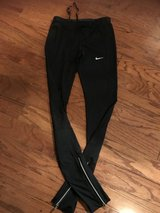 ***Women's NIKE Leggings***SZ XS in Spring, Texas