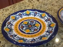 Plates- decorative in Glendale Heights, Illinois