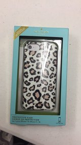 Kate Spade iPhone 7 case in Stuttgart, GE
