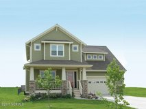 Build this Brand New home! in Camp Lejeune, North Carolina