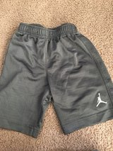 boys size 4 basketball shorts in Warner Robins, Georgia