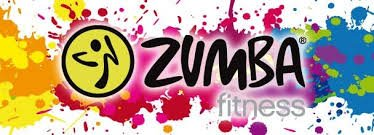PRIVATE ZUMBA FITNESS! 2018 IS THE TIME TO REMOVE BARRIERS AND REACH OUR GOALS! in 29 Palms, California